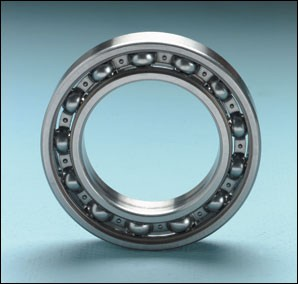 22226 22228 22230 22232 22234 22236 22238 22240 22242 22244 K/Cc/MB/Ca/E W33 Spherical Roller Bearings Are Equal The SKF/Timken/NSK/NTN/NACHI/Koyo in Quality