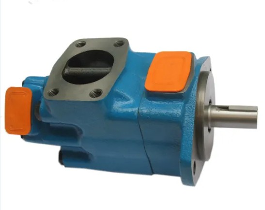 REXROTH A10VSO71DFR/31R-PPA12N00 Piston Pump 71 Displacement