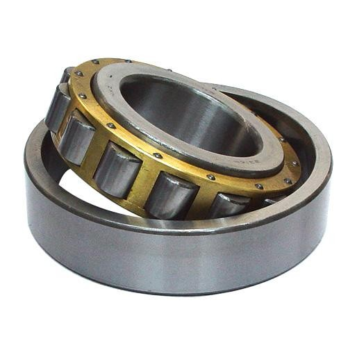 FAG 63008-A-2RSR Single Row Ball Bearings