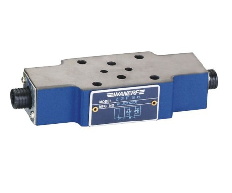 REXROTH 4WE6L6X/EG24N9K4 Solenoid Directional Valve