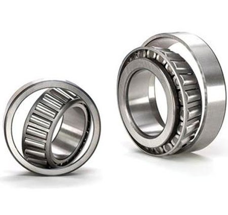 FAG 629-C-C3 Single Row Ball Bearings