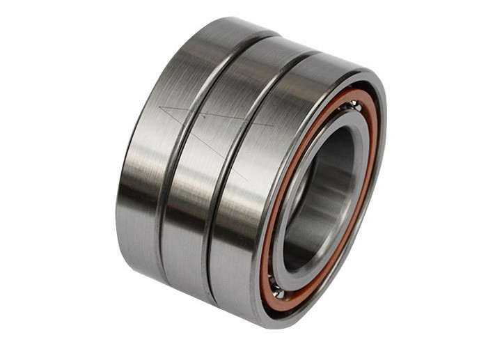 NTN 63309LLBC3/5K Single Row Ball Bearings
