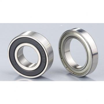 Original SKF NSK Koyo NACHI NTN Spherical Roller Bearing 22230 22232 22234 22236 22240 22244 22248 22252 Cc Ca MB E E1/W33