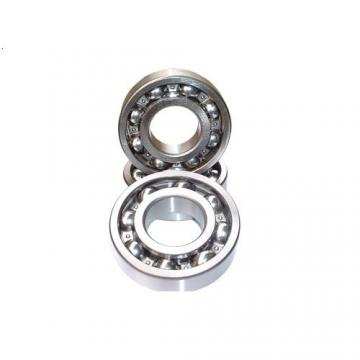 China Roller Company 22232 Spherical Roller Bearing