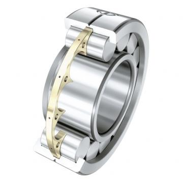 SKF NSK Koyo NTN Ezo 8mm 316 Small Stainless Steel Bearings 6205 6002 6003 6004 626 6202 6006