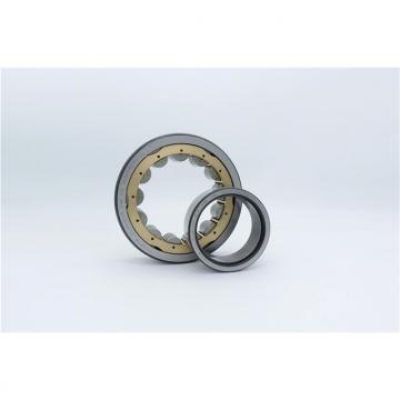 F&D Bearing Deep groove ball bearing 6314-C3 2RS zhejiang bearing manufacture