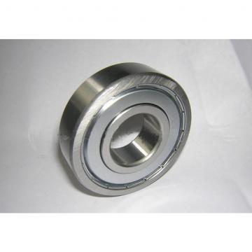 6314 c3 huge bearing low noise bearings for motor