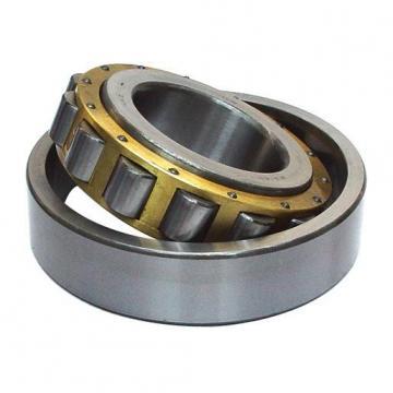 5.118 Inch | 130 Millimeter x 7.874 Inch | 200 Millimeter x 2.047 Inch | 52 Millimeter  CONSOLIDATED BEARING 23026-K C/3  Spherical Roller Bearings