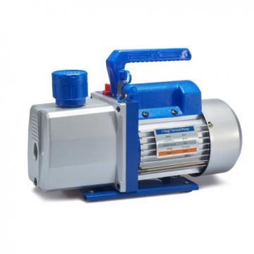 REXROTH PVV4-1X/082RA15DMC Vane pump