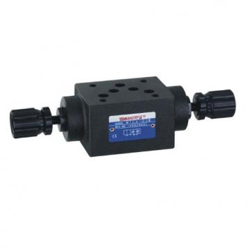 REXROTH 4WE10Q3X/CG24N9K4 Solenoid Directional Valve