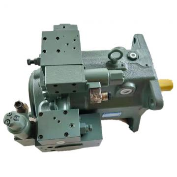 REXROTH A10VSO45DR/31R-PPA12N00 Piston Pump 45 Displacement