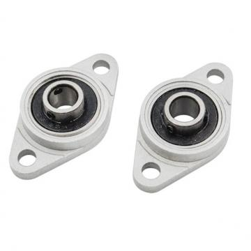 SKF 6408/C3W64 Single Row Ball Bearings
