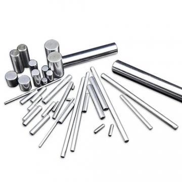 FAG 6314-M-C3 Single Row Ball Bearings