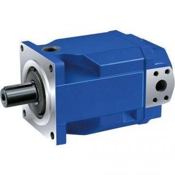 REXROTH DBW 10 B1-5X/350-6EG24N9K4 R900924381 Pressure relief valve