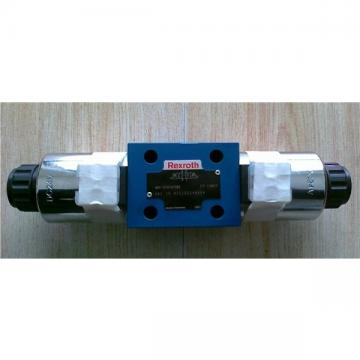 REXROTH DBDS 20 G1X/50 R900424276 Pressure relief valve