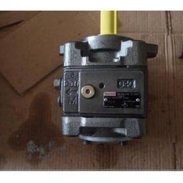 REXROTH ZDB 10 VP2-4X/315V R900409958 Pressure relief valve