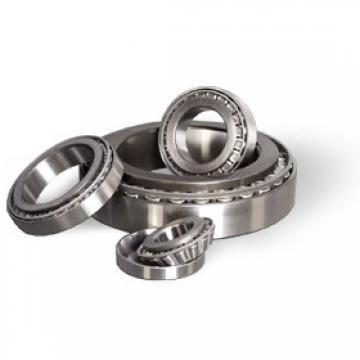 NTN Koyo NACHI Timken Spherical Roller Bearing 22206 22208 22210 22212 Cc E C W33 E1 Ca K