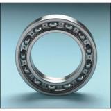 China Distributor Spherical Roller Bearing 24032 23238 22216 24128 23148 21314 241/950 22208 23226 22320cak/W33 Ca Cc MB Ma E Self-Aligning Roller Bearing