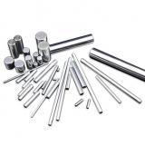 3.346 Inch | 85 Millimeter x 5.118 Inch | 130 Millimeter x 2.598 Inch | 66 Millimeter  NTN 7017HVQ16J74 Precision Ball Bearings
