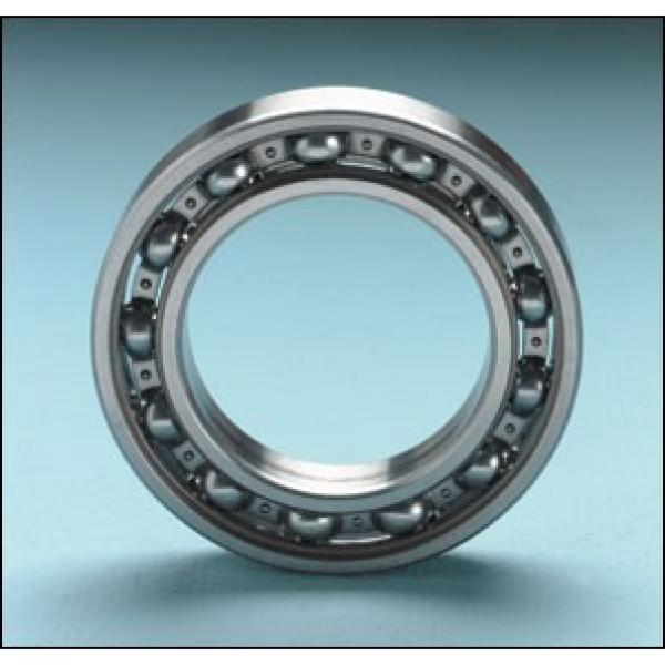 Used for Auto, Tractor, Machine Tool, Electric Machine, Water Pump, Spherical Roller Bearing 22308 22309 22208 22210 #1 image