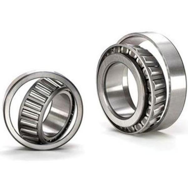 FAG N315-E-M1-C3 Cylindrical Roller Bearings #1 image
