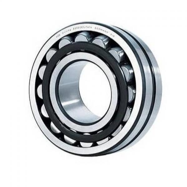 FAG 22326-E1A-K-M Spherical Roller Bearings #1 image